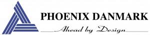 Phoenix_ahead_stor